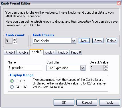 products_keyboard_screenshot2