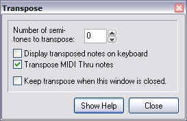 products_keyboard_screenshot4