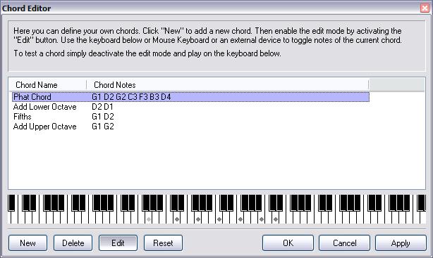 products_keyboard_screenshot5