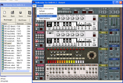 products_renocvator_screenshot1