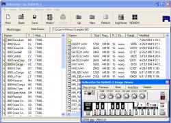 products_renocvator_screenshot2