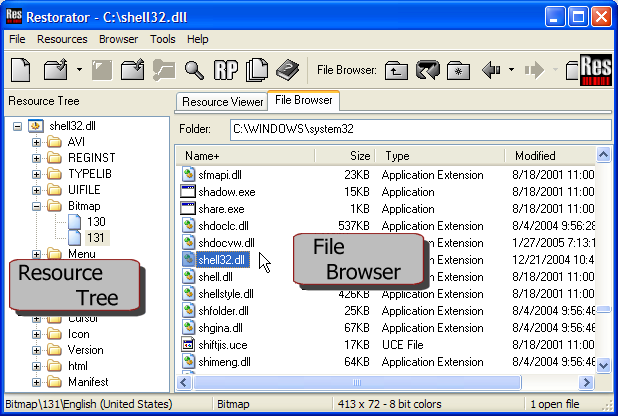 02_file_browser