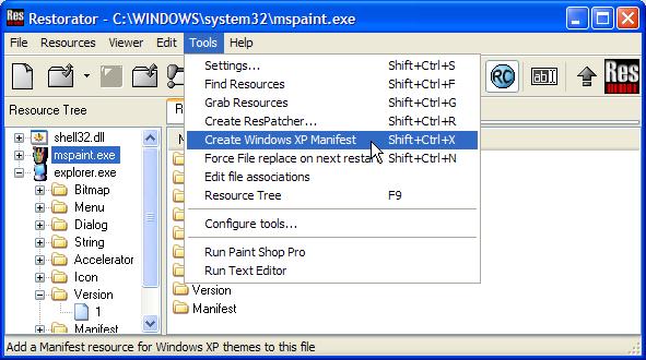 14_tools_menu